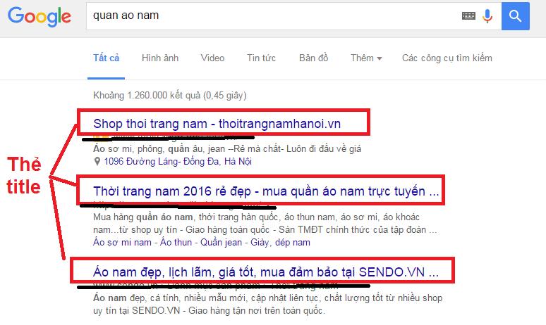 thiet ke website chuan SEO 3