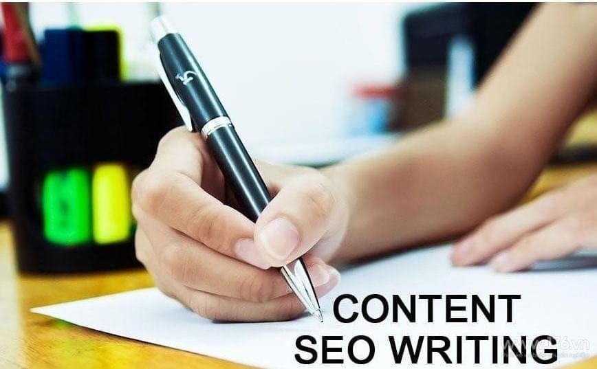 viết bài chuẩn seo quảng ngãi