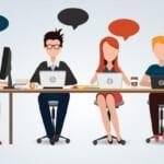 bài viết về bán hàng online