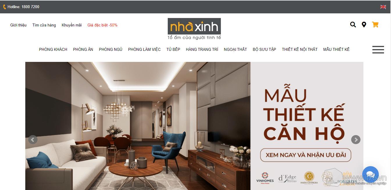 thiet ke website noi that Quang Ngai 2 1