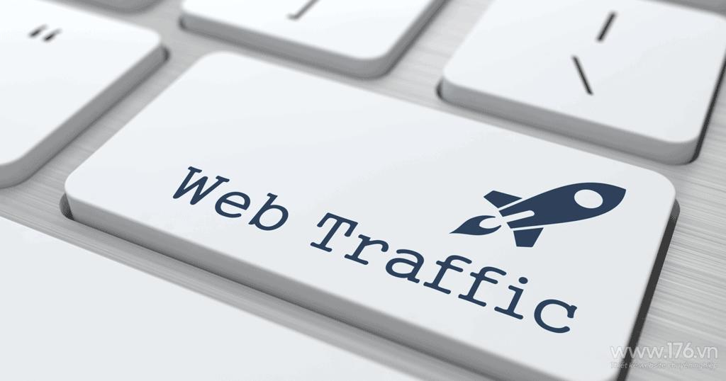 traffic website 1