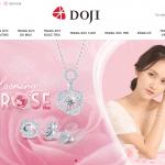 website ban trang suc quang ngai