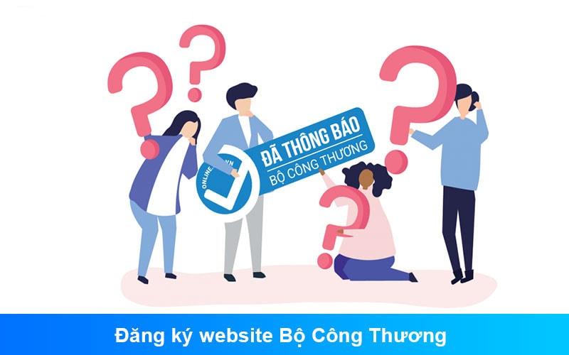 dang ky website voi bo cong thuong
