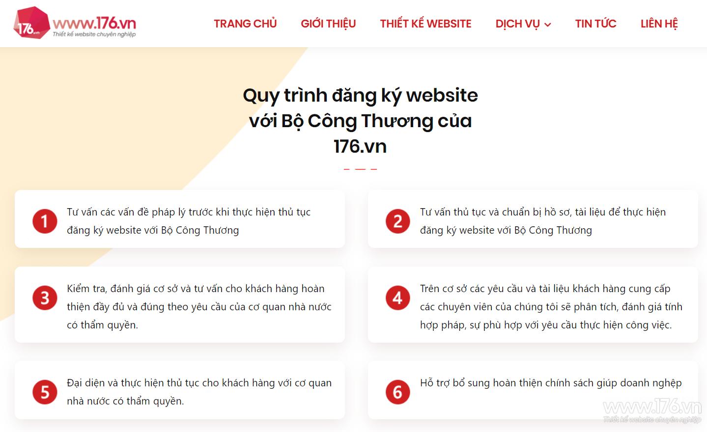 huong dan dang ky website len bo cong thuong